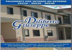 Catalogo pavimenti Diliberto