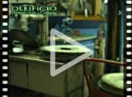 Video promozionale oleificio Diliberto